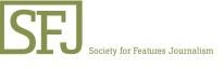 sfj_logo1