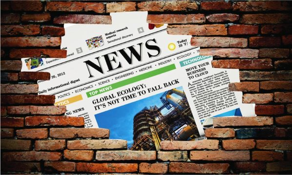paywall-newspaper