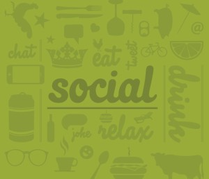 social-list-thumb-3-640x552