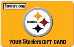 steelers_gift_card
