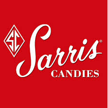sarris-candies