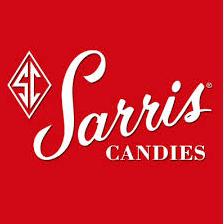 sarris-candies