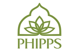 phipps_logo_color