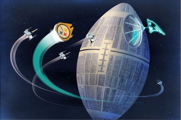 Steelers-Patriots-Star-Wars.jpg